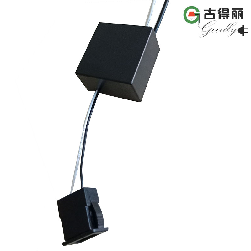 12v adapter for led| GOODLY LIGHT Featured Image