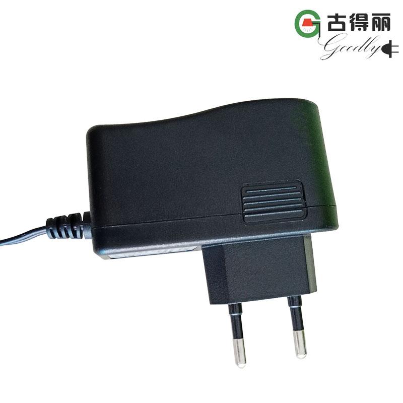 12v adapter led