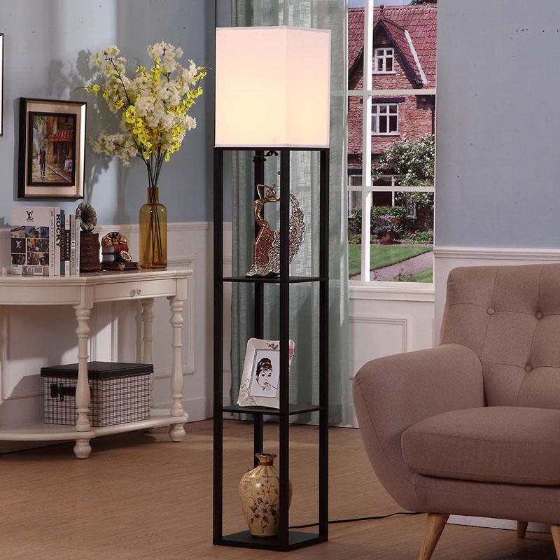 https://www.goodly-light.com/products/floor-lamp/shelf-floor-lamp/