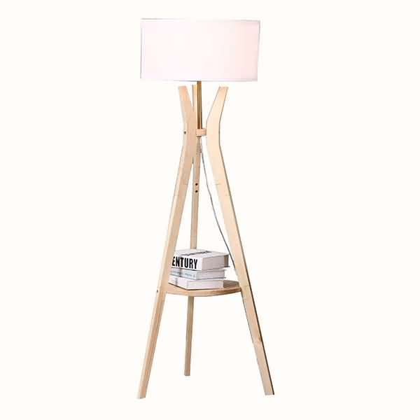 Big discounting Boys Nightstand Lamp Shade - Mid-Century ...
