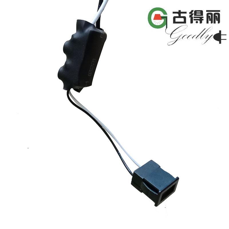 5W USB led lights adapter