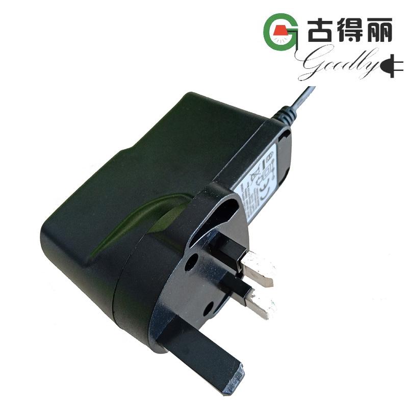 Ac DC Adapter 5V