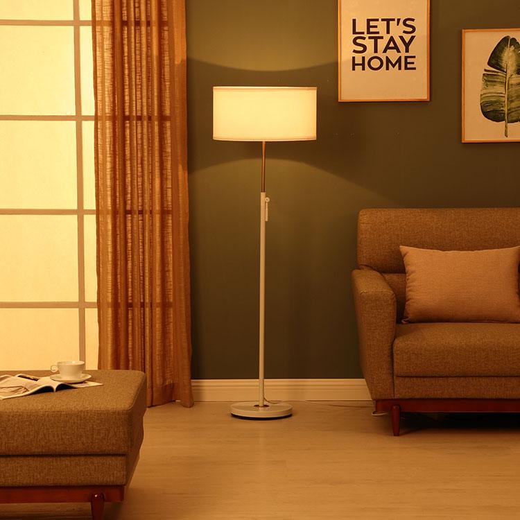 Adjustable Floor Standing Lamp 3