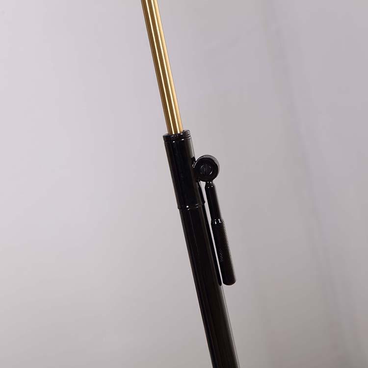 Adjustable Floor Standing Lamp details 2