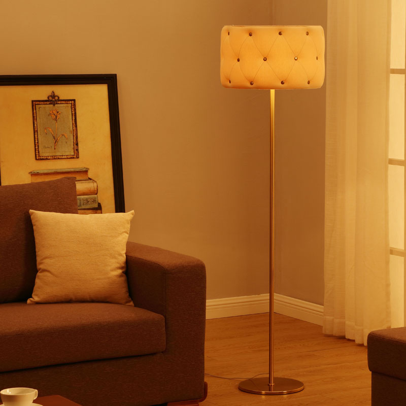 https://www.goodly-light.com/e26-bulb-socket-floor-lampantique-brass-floor-lamp-goodly-light-gl-flm023.html