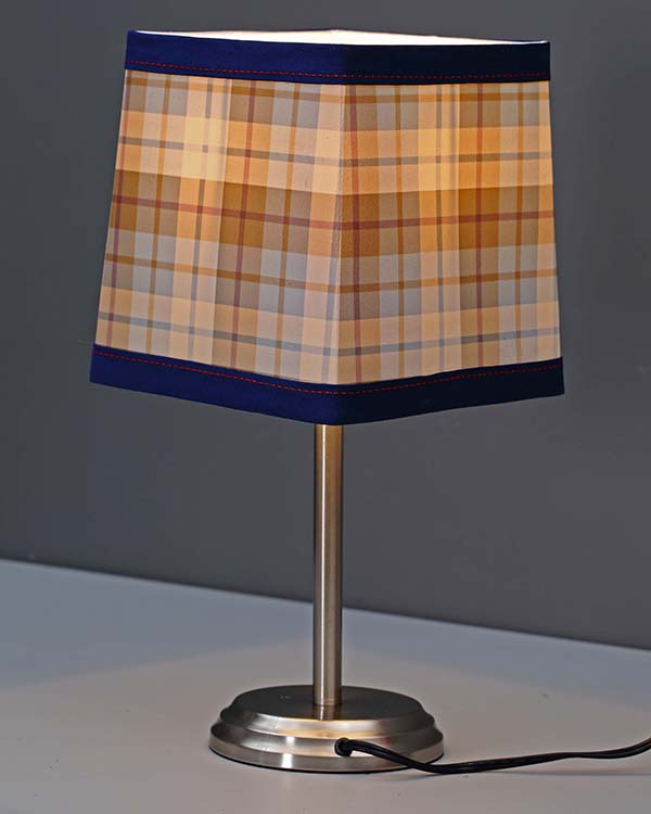 Boys Table Lamps 3