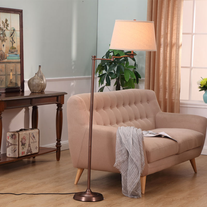 https://www.goodly-light.com/oil-rubbed-bronzeswing-arm-floor-lamp-gl-flm025.html