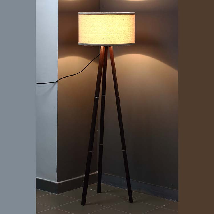 Cheap Floor Lamp 2