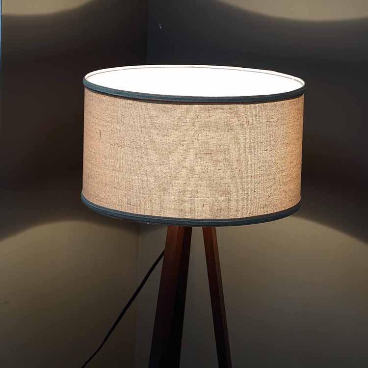 Cheap Floor Lamp details 1