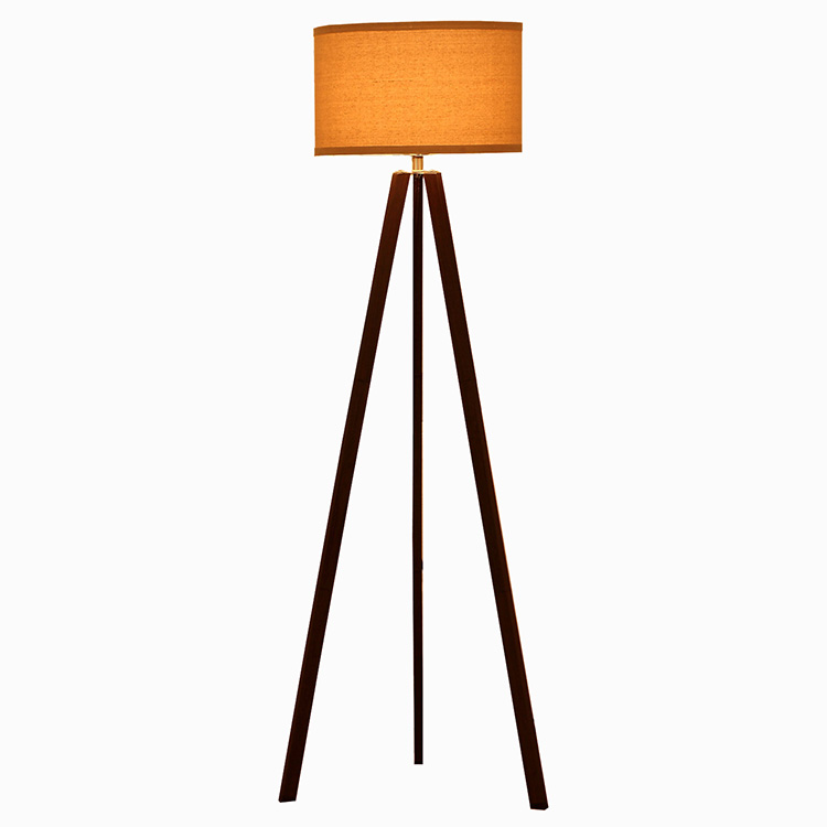 Cheap Tripod Floor Lamp 2