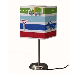 Lampa tal-mejda tal-kamra tat-tfal |  lampa tal-mejda tat-tfal |  Tajjeb Light-GL-TLM014
