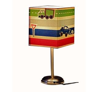kids room table lamp | kids table lamp | Goodly Light-GL-TLM014