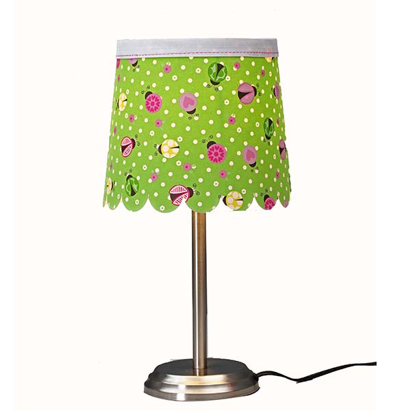 Children Table Lamps 1
