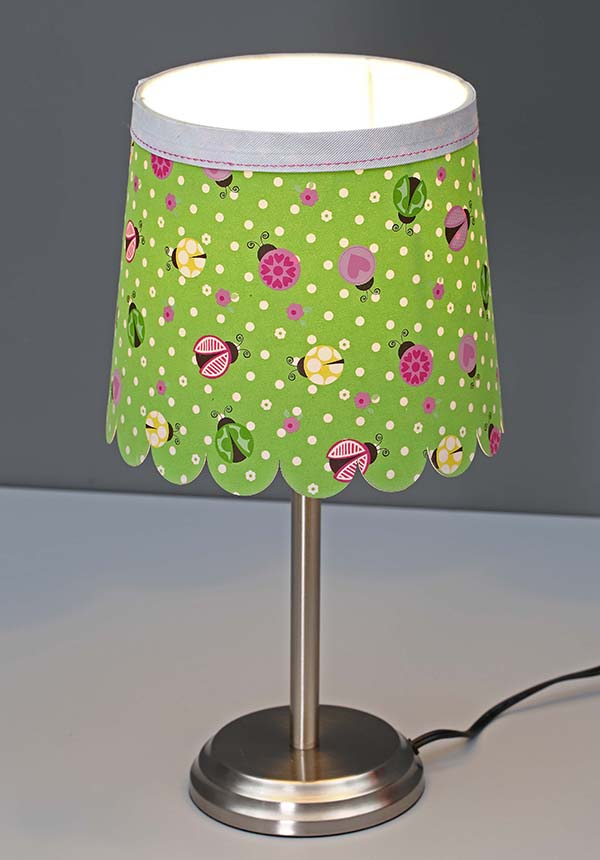 Children Table Lamps 3
