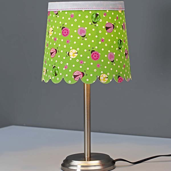 Children Table Lamps 4