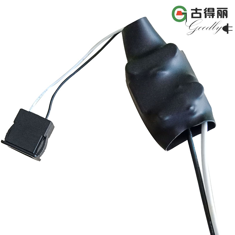 Commercial LED Power Adapter