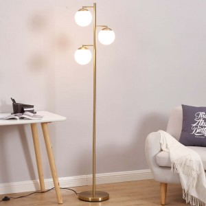 https://www.goodly-light.com/tree-floor-lamp3-head-metal-globe-floor-lamp-goodly-light-gl-flm13.html