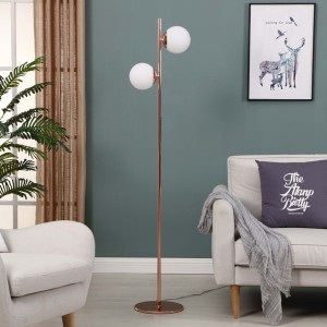 https://www.goodly-light.com/led-floor-lamp-contemporary-modern-frosted-glass-globe-lamp-with-two-lights-tall-pole-standing-uplight-lamp-for-living-room-den-office-bedroom-antique-brassrose-gold-gl-flm027.html