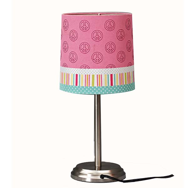 Cute Creative Children Desk Lamp 1