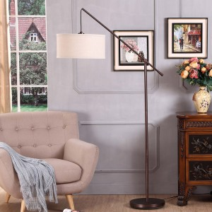https://www.goodly-light.com/modern-tripod-floor-lamp-with-rotary-switche-socket-contemporary-style-metal-tall-standing-lamp-for-office-living-room-bedroom-kitchen-reading-cafe-ambient-light-brushed-nickel-gl-flm07.html