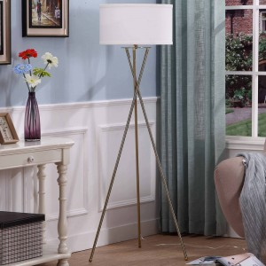 https://www.goodly-light.com/tripod-floor-lampfloor-lamp-for-living-roommodern-floor-lamp-goodly-light-gl-flm04.html