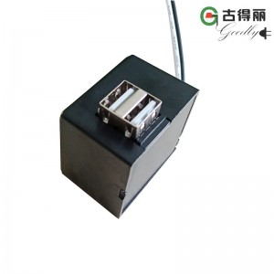 LED power adapter| GOODLY LIGHT