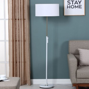 https://www.goodly-light.com/adjustable-floor-standing-lamp-floor-lamp-with-e26-sized-screw-basereading-lamp-with-heavy-base-for-readingrelaxingworking-gl-flm022.html