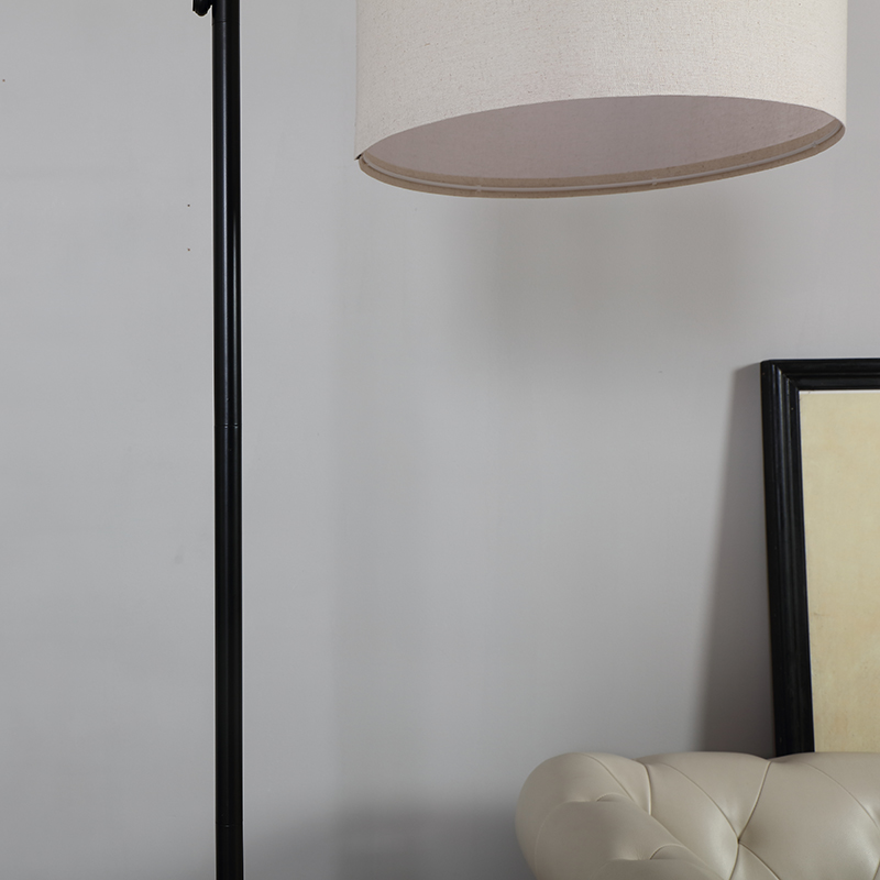 Franklin Iron Works Floor Lamps-6