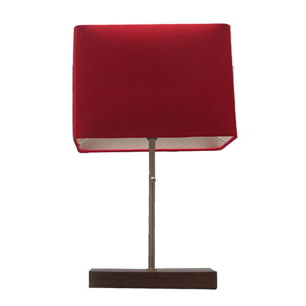 Japanese-Style Modern Desk Lamps for Bedroom, Living Room, Office, College Dorm 1