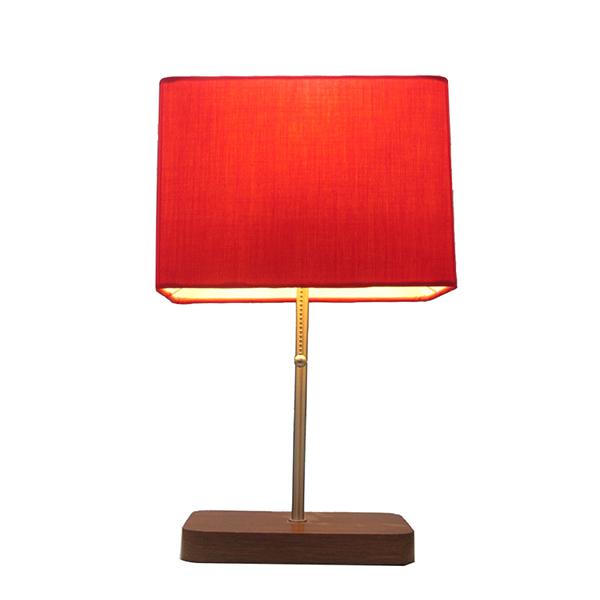 Japanese-Style Modern Desk Lamps for Bedroom, Living Room, Office, College Dorm 4