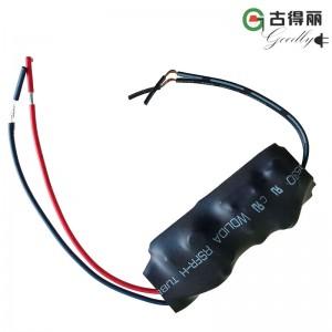 LED strip light adapter | GOODLY LIGHT