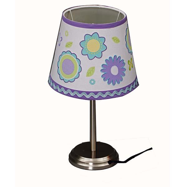 Mini Children Desk Lamp 2