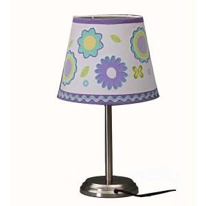 stolní lampa pro děti |  dívčí stolní lampa  Dobře světlo-GL-TLM012