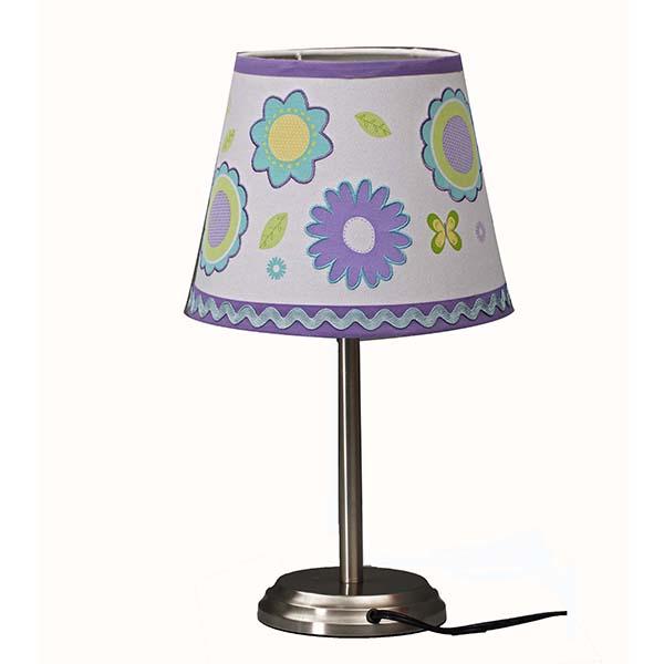 Mini Children Desk Lamp