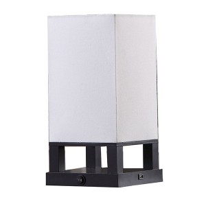 table lamp with usb port,supplier & Manufacturing China | Goodly Light-GL-TLW002-USB