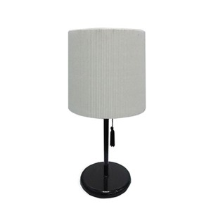 night light table lamp | living room table lamp sets | Goodly Light-GL-TLM002