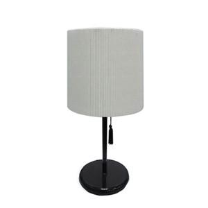 stolní lampa pro noční světlo |  sady stolních lamp do obývacího pokoje  Dobře světlo-GL-TLM002