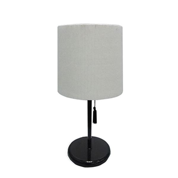 Modern Desk Lamps 1