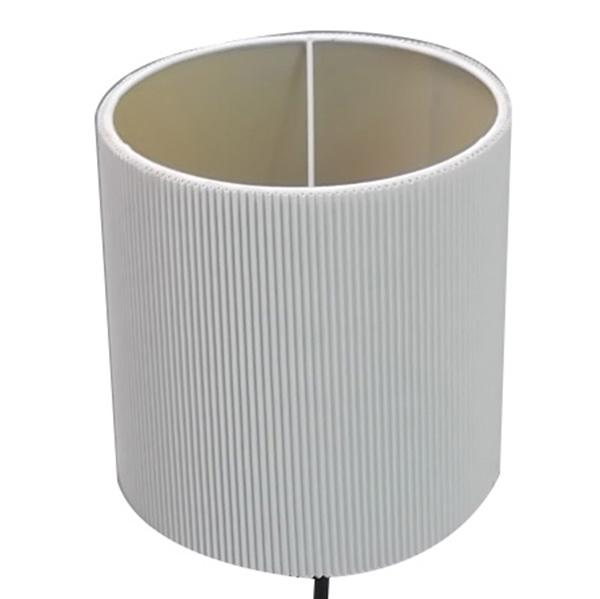 Modern Desk Lamps 3