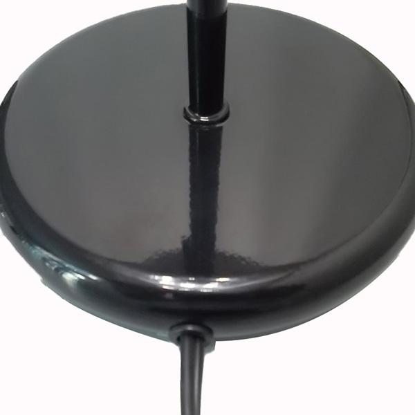 Modern Desk Lamps 4