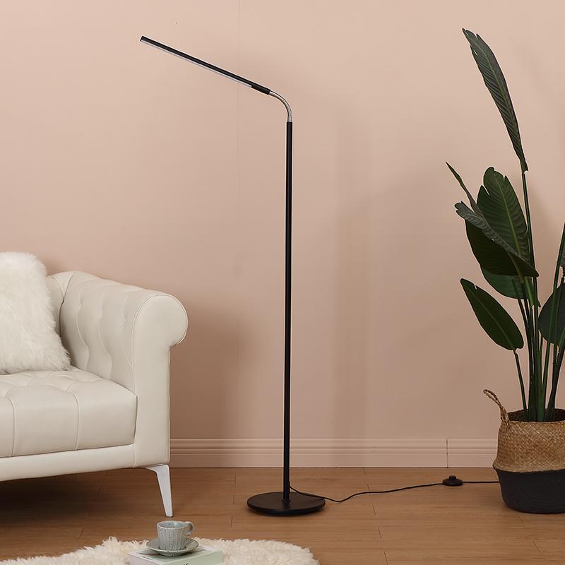 Modern LED Floor Lamp-1