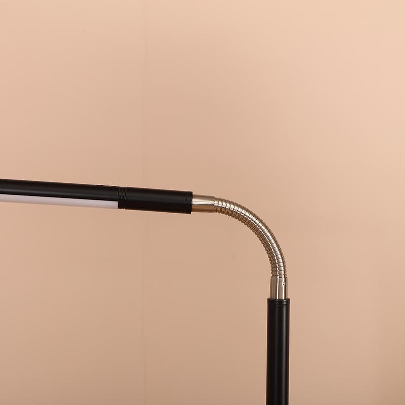 Modern LED Floor Lamp-5