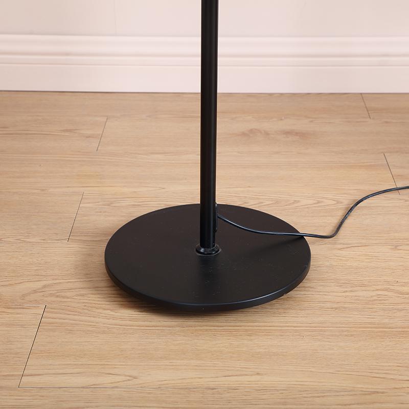 Modern LED Floor Lamp-6