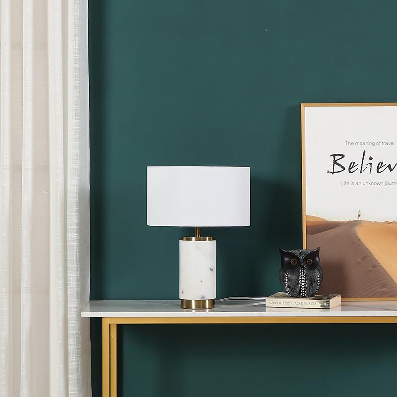Modern Metal Table Lamps-3