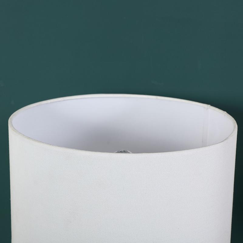 Modern Metal Table Lamps-8