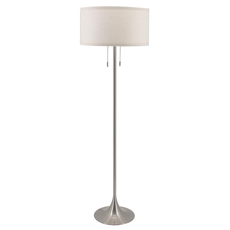 Modern Simple Floor Lamp 1
