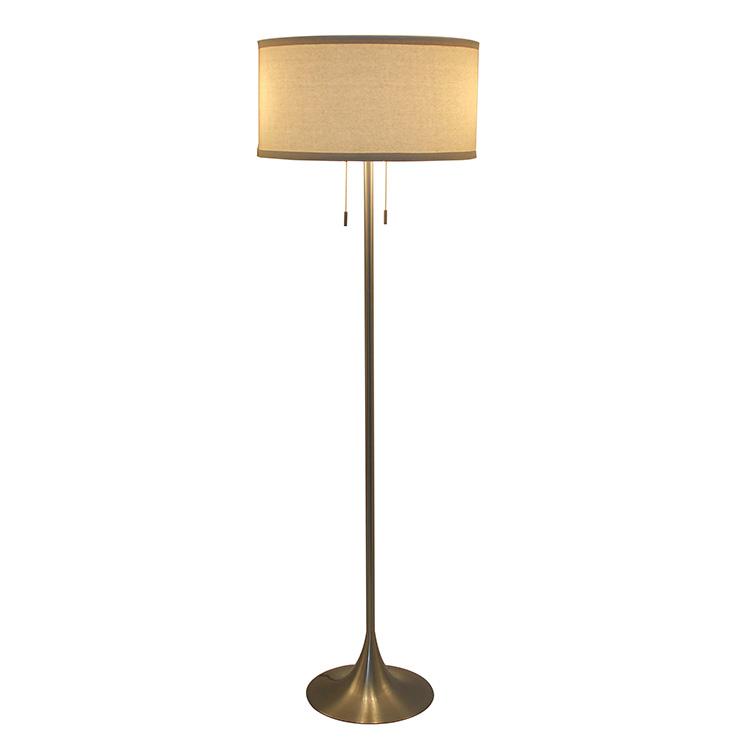 Modern Simple Floor Lamp 2