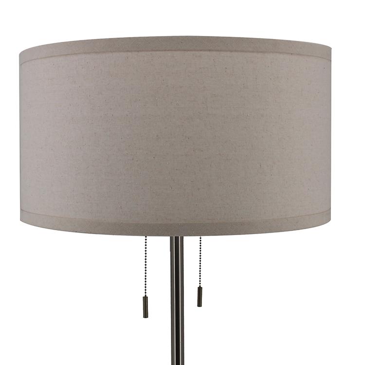 Modern Simple Floor Lamp-details 2
