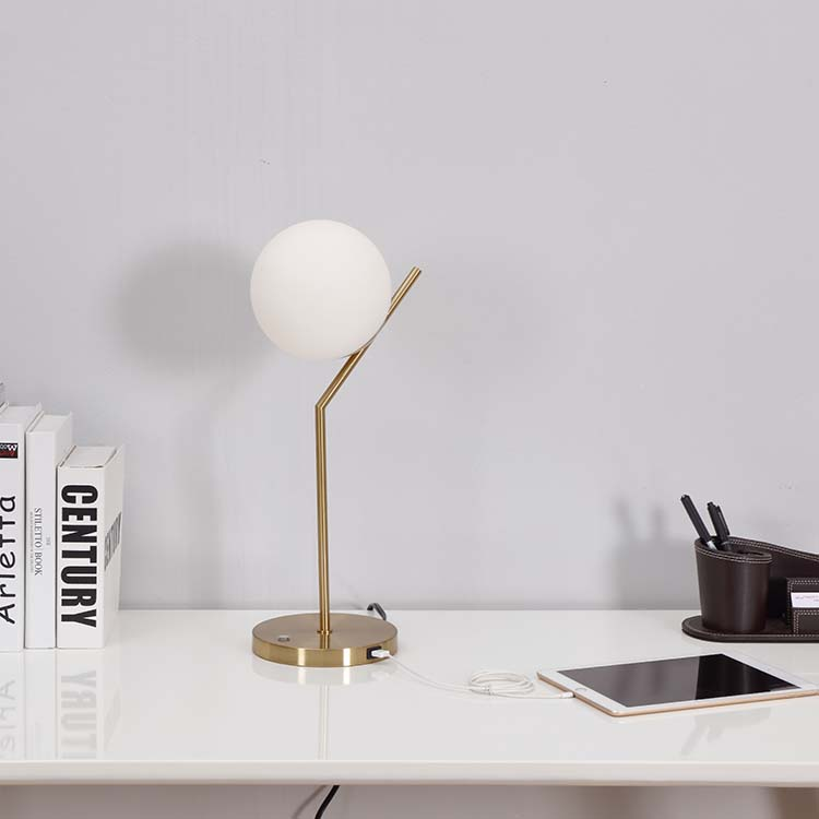 https://www.goodly-light.com/sphere-table-lamp-orb-table-lamp-goodly-light-gl-tlm001.html