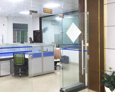 Part of office11